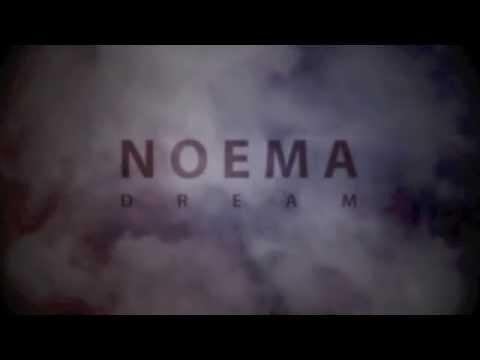 Noema - Moves (in studio teaser)