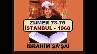 İbrahim Şa'şai 1968 İstanbul.. (ابراهيم شعشاعى فى تركيا عام ١٩٦٨) Zumer 73-75