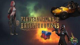 👯👯👯 тупо Стрим  ✮ Playerunknown's Battlegrounds ✮ PUBG 👯👯👯