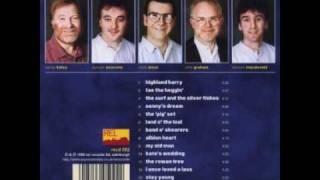 The Clydesiders - Sonny's Dream