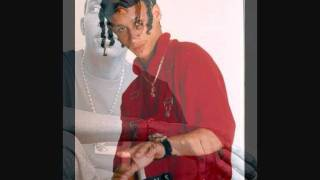 Old School 90's Dancehall/bashment Mix PART 1 Buju banton, Beenie man, Red Rat, Flex and many more