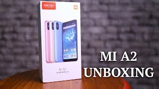 Top 5 Amazing Themes For MIUI 9 & MIUI 10 | July 2018 | Redmi Note 5