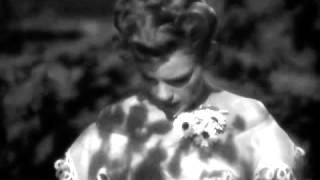 Judy Garland - But not fot me