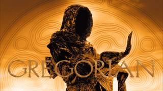 Gregorian - Se eu fosse um dia o teu olhar - Pedro Abrunhosa