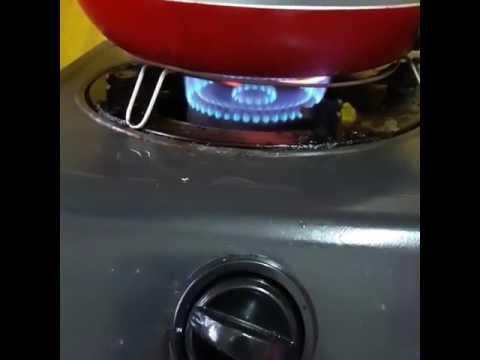 Video Tips buat martabak manis bersarang by yunda yun ????????????