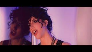 Hande Yener   Benden Sonra ( Official Video )