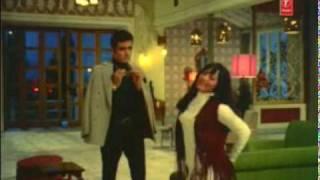 مازيكا Suniyey Zara Dekhia Na (Sadhana and Firoz Khan) - Hindi / Bollywood Song تحميل MP3