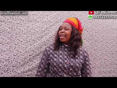 PRAYER HOUSE (LOOKING FOR A HUSBAND AT 45) (EPISODE 9)