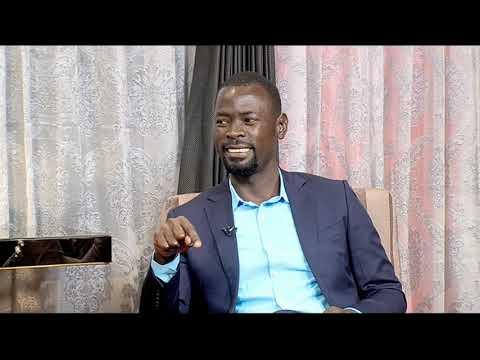 MWASUZE MUTYA: Okwetegeera mu mukwano, lwaki kyetaagisa?