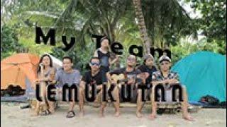 preview picture of video 'Trip Lemukutan-Singkawang Kalimantan Barat'
