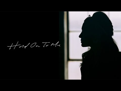 Hold On to Me (Lyric Video)