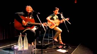 35 Minutes of Adrenaline - ChristianBPalencia LIVE in Concert