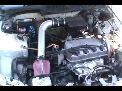 2003 honda civic ac wiring diagram rj45 wall socket uk 98 you like auto