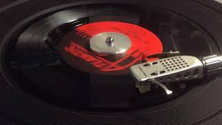 The Drifters - I'll Take You Home ((MONO)) 1963