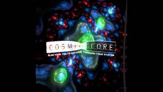 Cyperx - Gravity (free download in description)