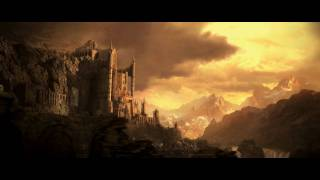 Minisatura de vídeo nº 1 de  Diablo III