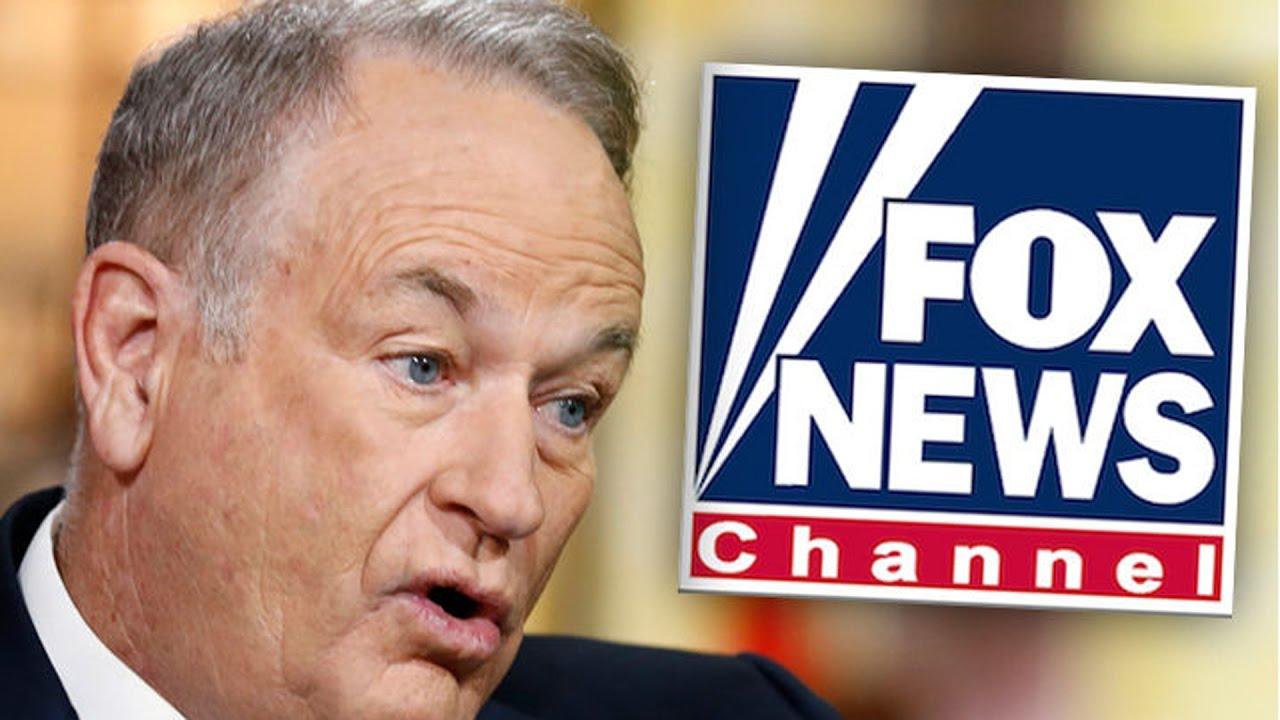 Bill O'Reilly's Next Job? thumbnail