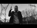 M.Y MaGueule & Elmelo feat. Chinoi - A Toi De Jouer N°7 ( Prod. Mehsah )