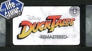 How to Beat: DuckTales Remastered