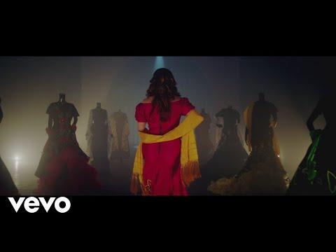 Jenni Rivera Aparentemente Bien Versión Banda Official Video