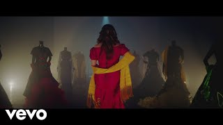 Jenni Rivera Aparentemente Bien Versión Banda Official Video