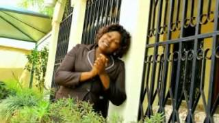 Ann Thuo Hotithia Official Video