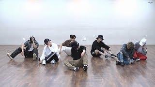 BTS (방탄소년단) | 'IDOL' (아이돌) Mirrored Dance Practice