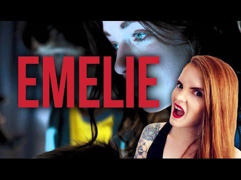 emelie movie 2015
