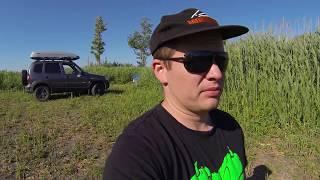 Рыбалка в краснодарском крае все платники