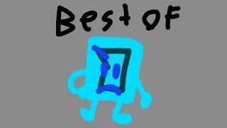bfb liy asset - 免费在线视频最佳电影电视节目 - Viveos Net