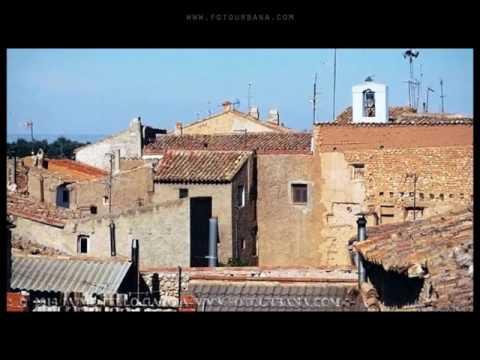 Rueda de Jalón (Zaragoza) www.fotourbana.com