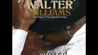 Walter Williams     It's Raining Outside
