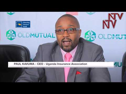 UAP Old Mutual unveils new product to protect travellers
