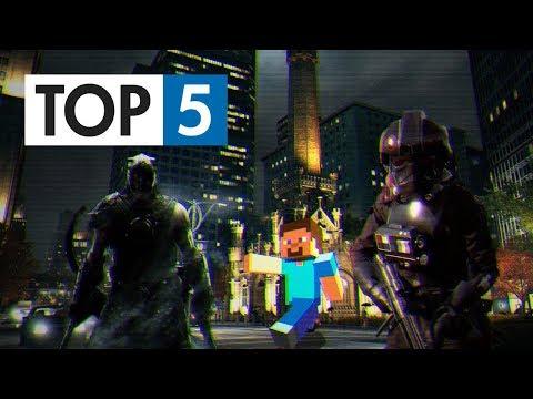 TOP 5 - Herních kampaní, které špatně skončily