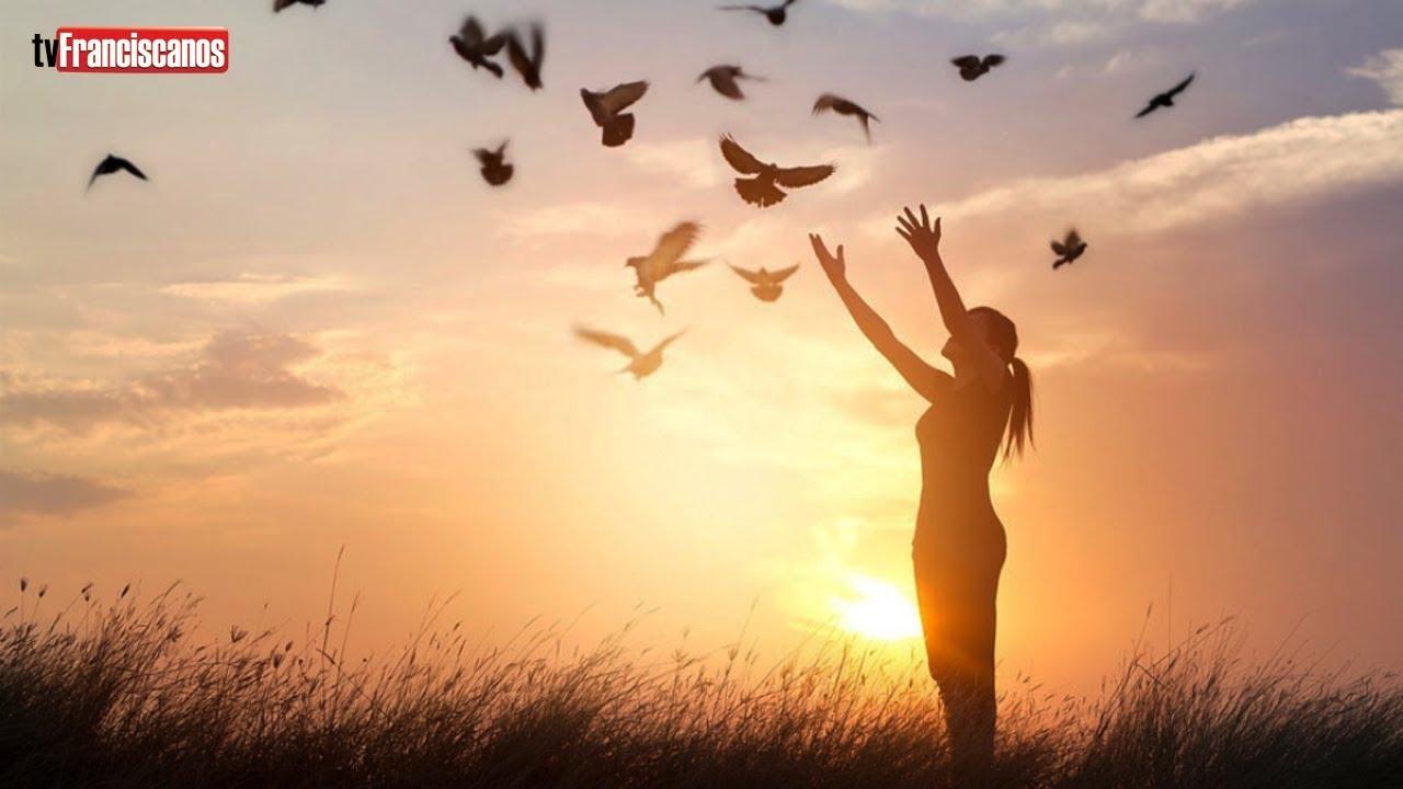 Palavra da Hora | O nosso corpo é templo do Espírito Santo