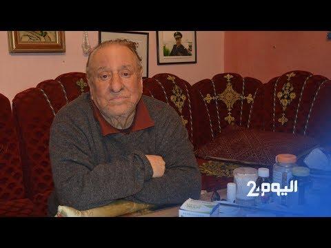 العرب اليوم - شاهد: سكيرج يحكي تفاصيل ساعات من التحقيق الأمني معه
