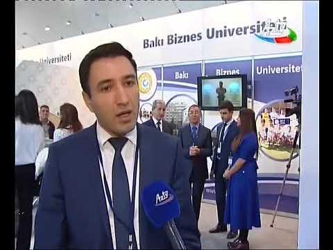 eduexpo Video News