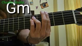 Belajar Gitar [Yesus Kami Puja]