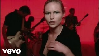 The Cardigans - Been It (Colour Version)