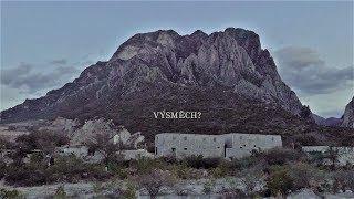 Video Výsměch? - We Can't Escape (Official Music Video)