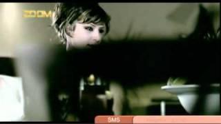تحميل اغاني Diana Hadad - Awel Mara ديانا حداد- اول مره MP3