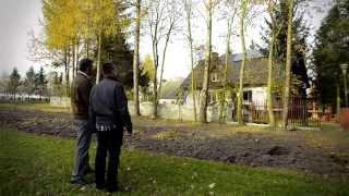 preview picture of video 'Kolektory słoneczne w gminie Choroszcz - OPTIMA POLSKA'