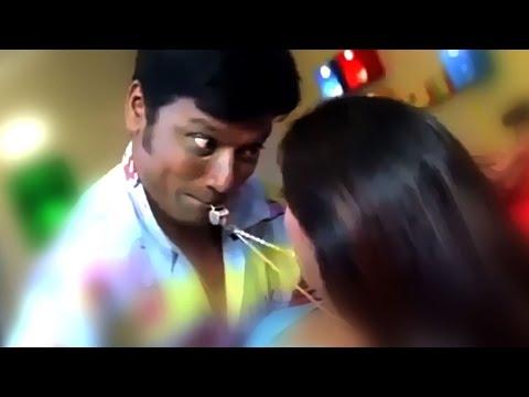 7 'American Pie' Type of Films in Tamil