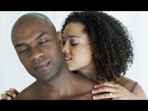 Black Porn: Who's Afraid of Black Sexuality?