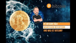 Can Cryptocurrency fur immer fur immer Bitcointalk