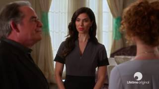 "Devious Maids 4x08 ""I Saw the Shine"" Sneak Peek 2"
