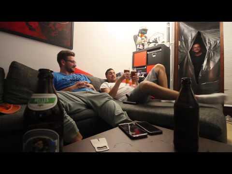 Dormir chez l'habitant (Munich)