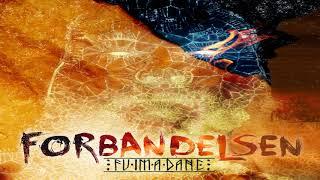 """♫ """"Fuimadane - Forbandelsen"""" ♫ (Free Download) //VIKING Music, Dark Neo-Medieval Music//"""