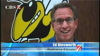 """Kermit ISD Sticks With """"Abstinence Only"""" Sex Ed"""