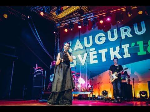 Kauguri Festival 2018